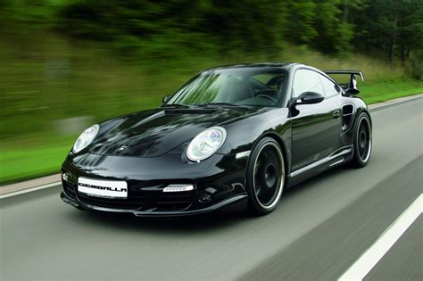 Porsche 997 Turbo Specs by Porsche 997 Turbo Picture 14 Reviews News Specs Buy Car