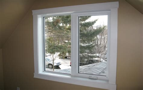 modern interior trim interior designs categories classic contemporary
