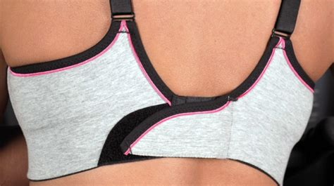 Benefits To Wearing A Sports Bra by The Benefits Of Wearing A Sports Bra 4ever Fitness