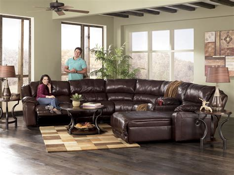 ashley leather sectionals home furniture decoration sectionals by ashley furniture
