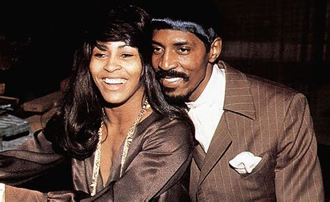 ike and tina turner tina turner is living happily with husband erwin bach