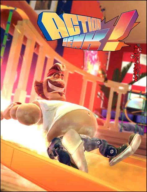 action game full version for pc free download action henk free download full version pc game setup