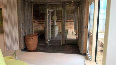 kosten sauna aida prima pressemeldungen klafs