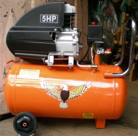 car washing machine machinery lathe welding compressor machine tools mumbai india
