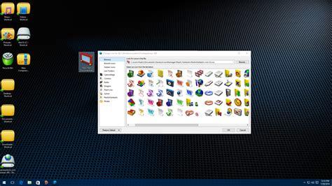 home design software offline 100 home design software for xp offline website