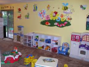 Home Daycare Ideas For Decorating by Daycare Room Design Design Ideas For House
