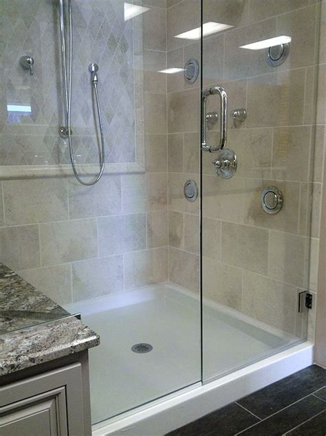 Onyx Shower Systems Crystal Bath Shower Company Shower Bathroom Pictures