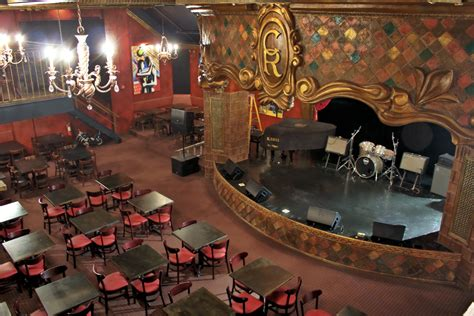 the cutting room the cutting room backline new york city the cutting room new york city