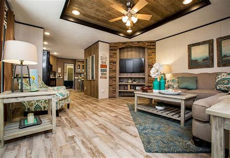 mobile home interior design www pixshark com images mobile home decorating ideas single wide joy studio