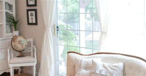 paint color valspar asiago i like the paint but the curtains are also pretty colors for