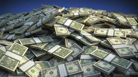 Of Miami Mba Salary by One Trillion Exles Help Get Idea Of How Large One