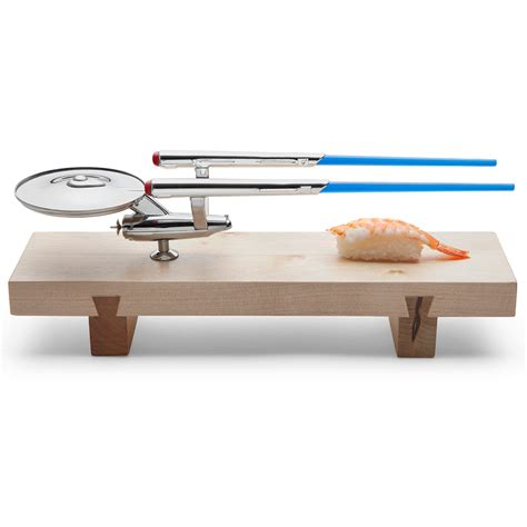 gifts for star trek these star trek kitchen gadgets will help you to eat long