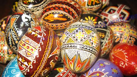 ukrainian traditions and customs petrosha s blog