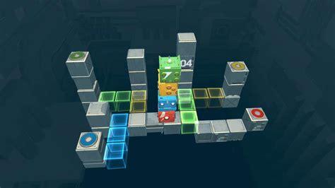 Jual Cd Nintendo Switch by Squared Nintendo Switch Cd Key