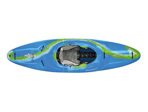 dagger creek boats mamba creek 8 6 dagger kayaks europe whitewater