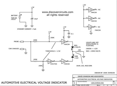 automotive electrical basics globalpay co id