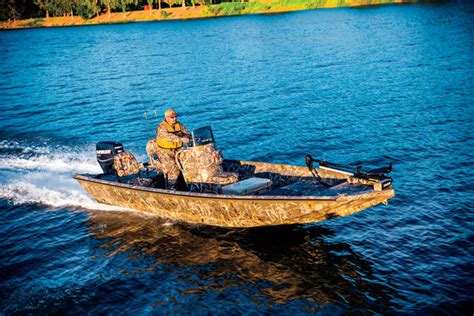 war eagle waterfowl boats great boats and mud motors for waterfowlers next season wi
