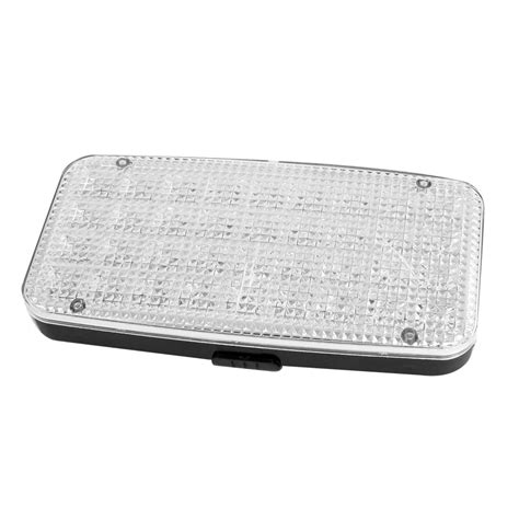 automotive dome light ebay
