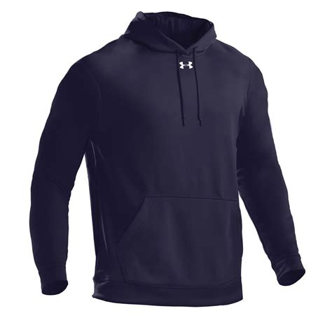 under armoir sweatshirts under armour soas storm hoodie
