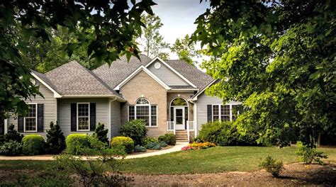 Find In Maryland Find The Best Investment Properties In Maryland Millennium Strategic
