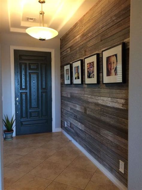 Ways To Go Color With Your Home by Revestimiento De Paredes 161 Conoce Las Tendencias 2017