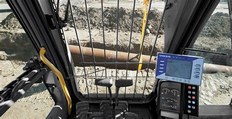 pipelayers volvo construction equipment global
