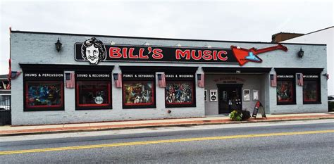 bills music house bill s music house 37 foto s 29 reviews muziekinstrumenten en leraren 743