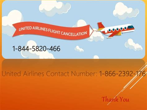 united contact united airlines phone number 1 866 2392 176 1 844 5820