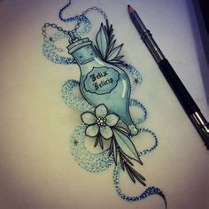 tattoo nightmares hashtag horrible tattoos on pinterest design inspiration for your next