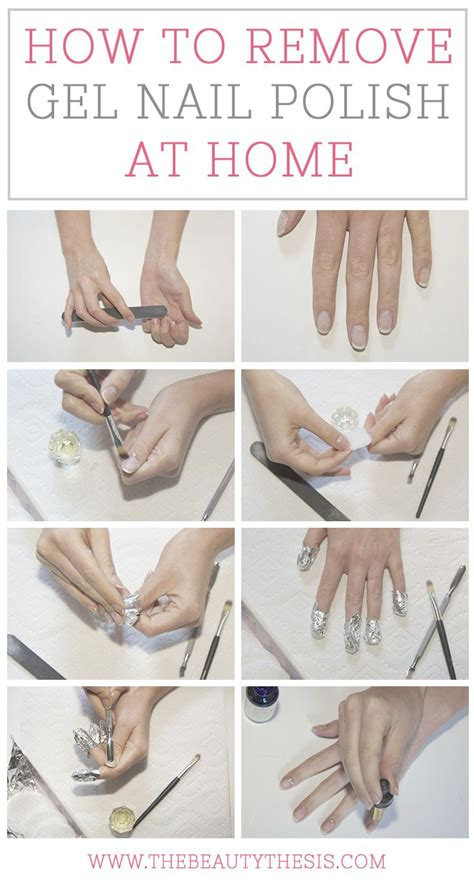 how to remove shellac nail at home 28 images best 20