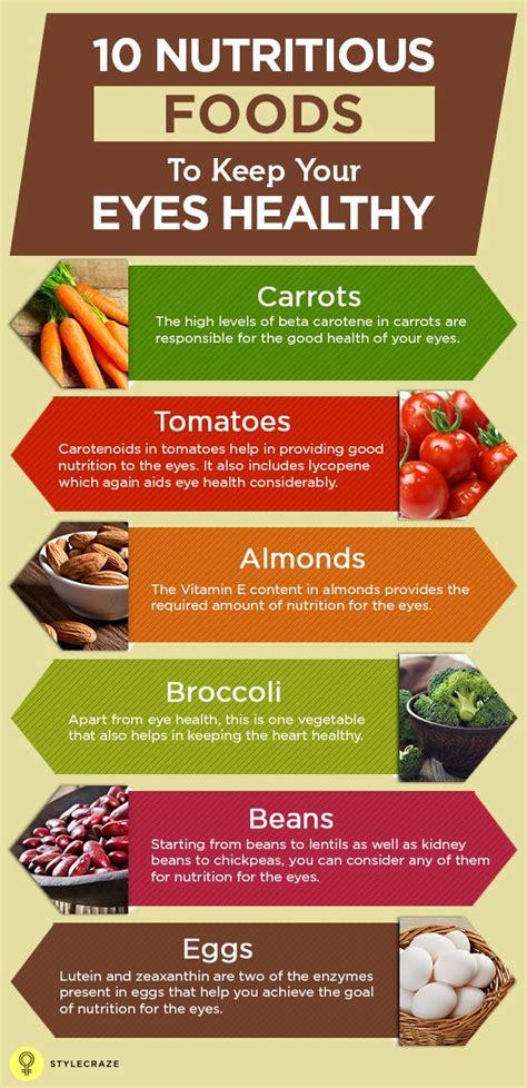 cuisine you etes best 25 healthy ideas on health