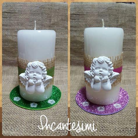 incantesimi con le candele incantesimi creazioni magiche