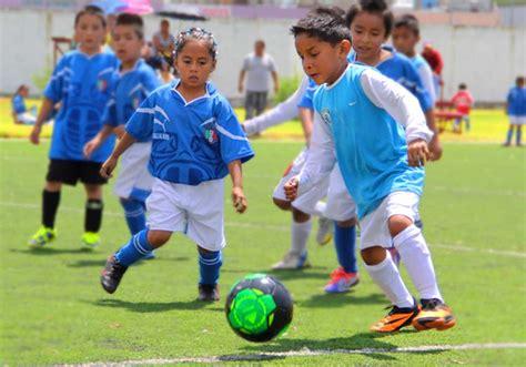 inici 243 torneo de futbol femenil en la xoxtla es sede de la copa de futbol rumbo a la excelencia