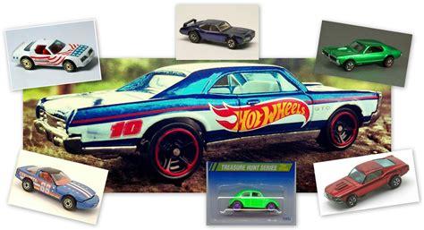 Los Autos M 225 S Lujosos Y Duda Los M 225 S Caros Mundo Entre Coches Carros Y M 225 S Avaluo De Los Carros Especial Curiosidades Wheels Raros