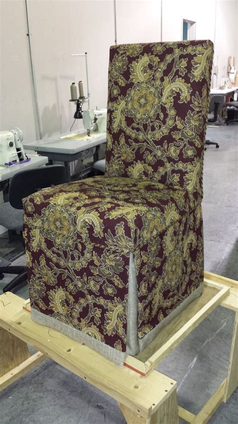 custom parson chair slipcovers 446 best reupholstering slipcovering information images