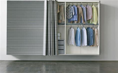 organizza armadio armadi lo stile organizza lo spazio armadio tessuti e