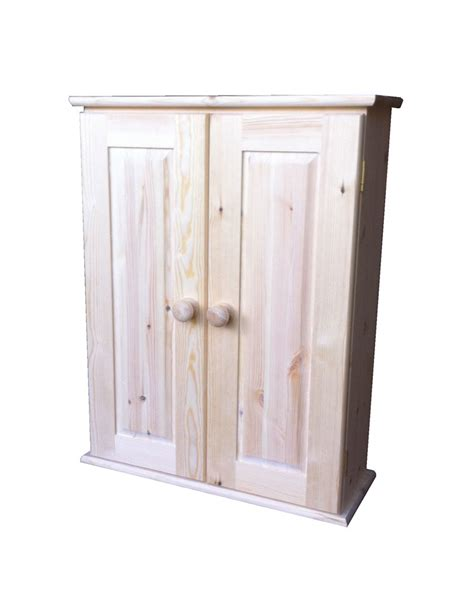 pine bathroom cabinet with adjustable shelves soild pine