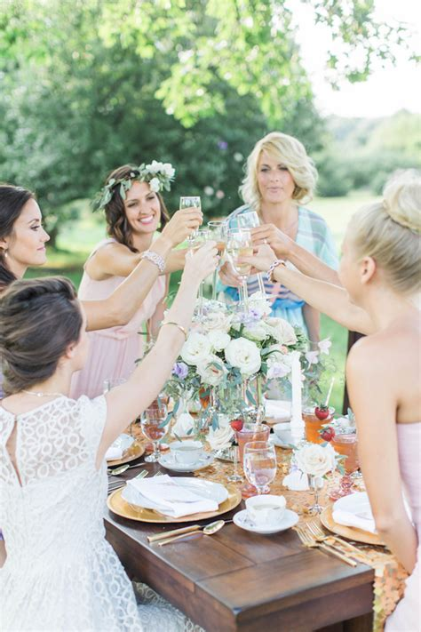 What To Wear To A Tea Bridal Shower by Bridal Shower Tea Decor Advisor