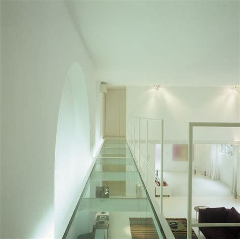 floor and decor gallery billingsblessingbags org glass floor photos design ideas remodel and decor lonny