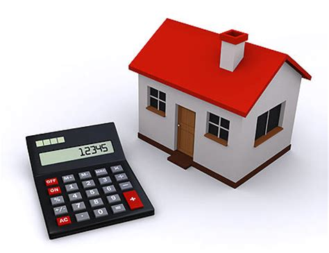 calculating home loan repayment and interest rates loans
