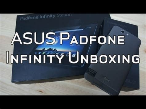 asus padfone infinity price asus padfone infinity 64gb price in the philippines and