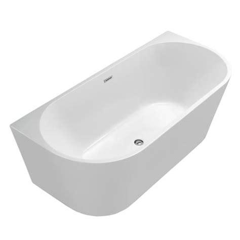 curved bathtubs apollo btw modern curved bath victorian plumbing