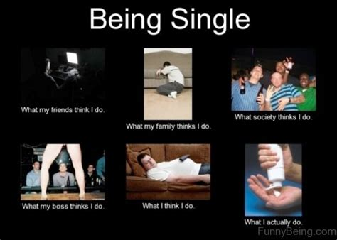 Being Single Memes - love being single meme www imgkid com the image kid