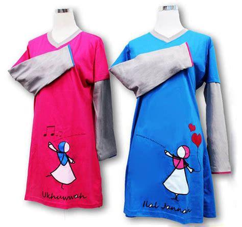 Baju T Shirt borong t shirt dan baju muslimah murah baju spot
