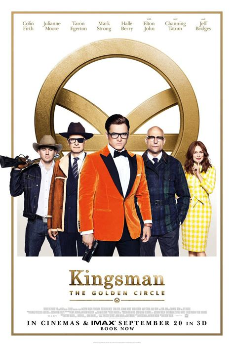 film online kingsman 2017 kingsman the golden circle dvd release date december 12 2017