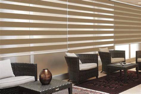 cortinas verticales puerto rico cortinas puerto rico pr home facebook