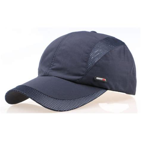 Topi Untuk Olahraga Sport jual topi pria untuk sport