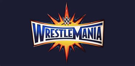 Cricket Sweepstakes Wwe - cricket wireless kicks off wrestlemania 33 sweepstakes wrestling online com