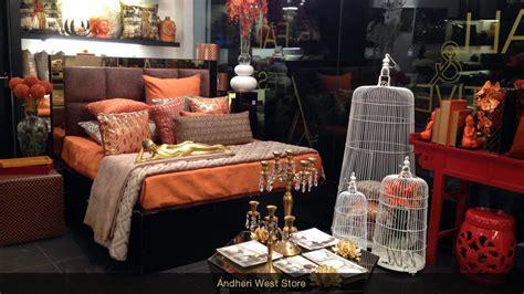 home decor shopping home decor stores india