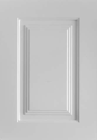 kitchen cabinet doors brisbane flex corporation flexiroute mdf kitchen cabinet doors